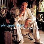 Philippe Lavil Retour A La Case Creole