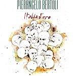 Pierangelo Bertoli Italia D'Oro