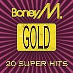 Boney M Gold: 20 Super Hits
