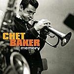 Chet Baker Baker Memory