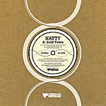 Natty Cold Town (Single)