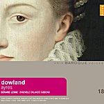 Gerard Lesne Dowland: Ayres