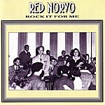 Red Norvo Rock It For Me