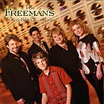 Freemans The Very Best Of...And More
