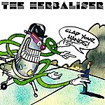 The Herbaliser Clap Your Hands/You're Not All That