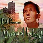 Pat Boone I Often Think Of Ireland