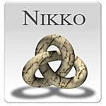 Nikko M.O.E (Single)