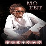Mo YoungStar