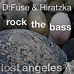 D:Fuse Rock The Bass (2-Track Single)