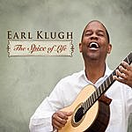 Earl Klugh The Spice Of Life