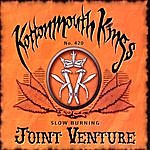 Kottonmouth Kings Joint Venture