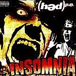 (hed) p.e. Insomnia