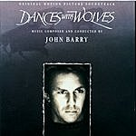 John Barry Dances With Wolves: Original Motion Picture Soundtrack