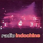 Indochine Radio Indochine (Live)
