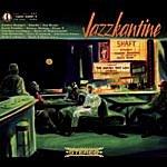 Jazzkantine Jazzkantine