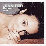 Jennifer Brown Vera