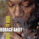 Horace Andy Mek It Bun