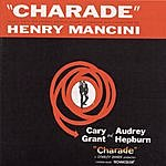 Henry Mancini Charade: Music From The Motion Picture Score