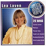 Lea Laven Suomen Huiput