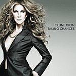 Celine Dion Taking Chances (Deluxe Digital Version)