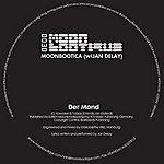 Moonbootica Der Mond (5-Track Remix Maxi-Single)