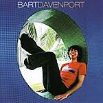 Bart Davenport Bart Davenport