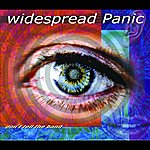 Widespread Panic Don't Tell The Band