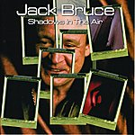 Jack Bruce Shadows In the Air