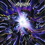 Anthrax We've Come For You All
