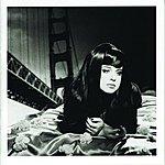 Kelly Osbourne Sleeping In The Nothing