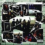 Anthrax Alive 2: 2005 (Parental Advisory)