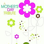 Cover Art: A Mother's Day Tribute