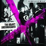 The Velvet Underground Playlist Plus: The Velvet Underground