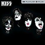 Kiss Playlist Plus: Kiss