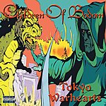 Children Of Bodom Tokyo Warhearts - Live In Japan (US Edition) (Parental Advisory)