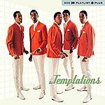 The Temptations Playlist Plus: The Temptations