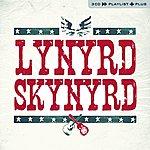 Lynyrd Skynyrd Playlist: Lynyrd Skynyrd