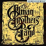 The Allman Brothers Band Playlist: The Allman Brothers Band