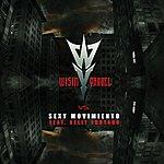 Wisin Y Yandel Sexy Movimiento (Remix) (Single)