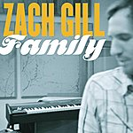 Zach Gill Family/Water Song