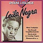 Leila Negra Unsere Lieblinge: Leila Negra