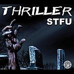 STFU Thriller (5-Track Maxi-Single)