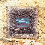 Mel Television & The Bomb