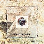 Mel Floating Stones