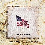 Mel The Pop Album