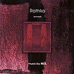 Mel Rothko (Excerpt)