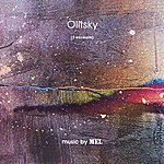 Mel Olitsky (3 Excerpts)