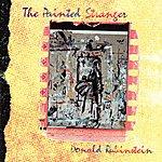 Donald Rubinstein The Painted Stranger