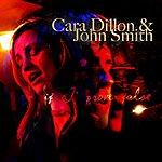 John Smith If I Prove False (2-Track Single)