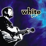Andrew White Andrew White Live